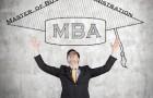 ¿Por qué estudiar un MBA?