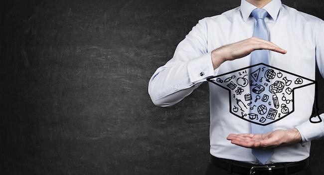 Pros y contras de estudiar un MBA