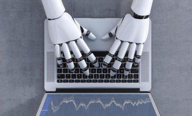 ¿Cómo Afectará la Inteligencia Artificial al Futuro del Trabajo?